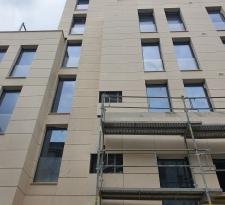 """Снимки от хотел """"HYATТ"""" 323"""