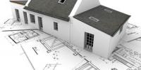 Връзка на топлоизолационна система с врати и прозорци