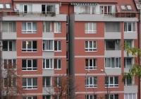 Строителни фирми използват изолации без 100% защита от пожар