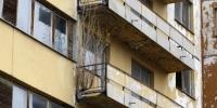 Над 4 500 сертификата за енергийна ефективност са издадени след обновяване на жилищни сгради