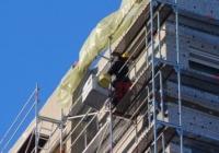 Програмата за саниране продължава с нови договори и правила през 2019 г.