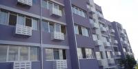 Общините ще плащат за отстраняване на дефекти при саниране, ако не са предвидени в договорите на строителите