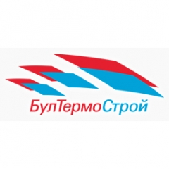 """БУЛТЕРМОСТРОЙ"" ЕООД"