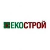 """""""ЕКОСТРОЙ"""" ООД"""