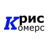 КРИС КОМЕРС 2015 ЕООД